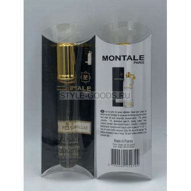 Montale Mukhallat, (ж/м) 20 мл