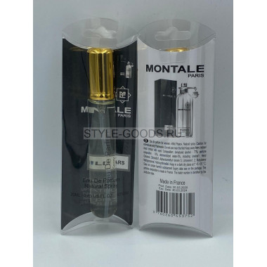Montale Wild Pears, (ж/м) 20 мл