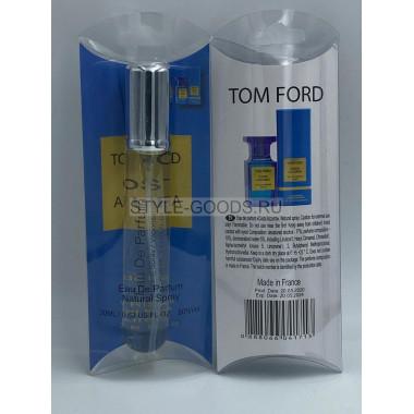 Tom Ford Costa Azzurra, (ж/м) 20 мл
