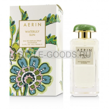 Парфюм Aerin Waterlily Sun, 100 мл