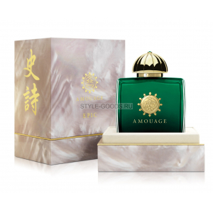 "Amouage ""Epic Women"", 100 мл (ж)"