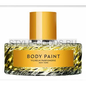 Парфюм Vilhelm Parfumerie Body Paint, 100 ml