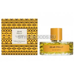 Парфюм Vilhelm Parfumerie Dear Polly, 100 ml
