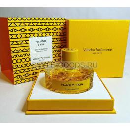 https://style-goods.ru/18270-thickbox_default/parfyum-vilhelm-parfumerie-mango-skin-100-ml.jpg