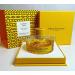 Парфюм Vilhelm Parfumerie Mango Skin, 100 ml
