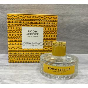 Парфюм Vilhelm Parfumerie Room Service, 100 ml