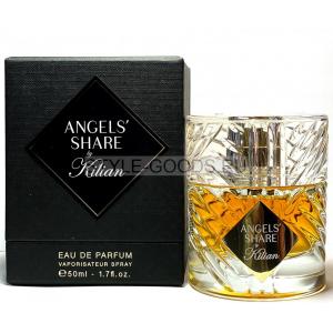 Парфюм K. Angel`s Share, 50 ml (Люкс)
