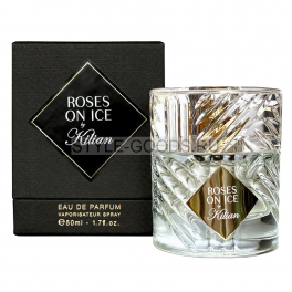 https://style-goods.ru/18489-thickbox_default/parfyum-k-roses-on-ice-50-ml-lyuks.jpg