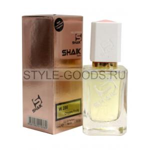 Духи Shaik 286 - Jimmy Choo, 50 ml (ж)