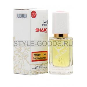 Духи Shaik 308 - K. Forbidden Games, 50 ml (ж)
