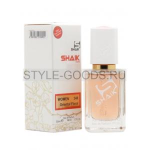 Духи Shaik 348 - Givenchy L`Interdit, 50 ml (ж)