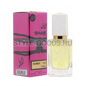 Духи Shaik 314 - Armand Basi In Red, 50 ml (ж)