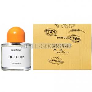 Byredo Lil Fleur Limited Edition, 100 мл (унисекс)