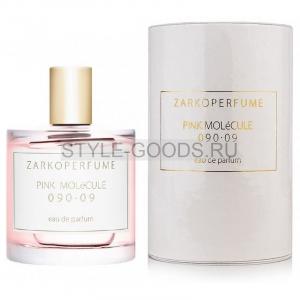 Парфюм Zarkoperfume PINK MOLéCULE 090.09, 100 ml (унисекс)
