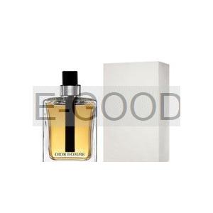 Dior Homme, 100 мл (тестер) (м)