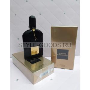 Tom Ford Black Orchid, 100 ml (w)