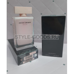 Narciso Rodriguez For Her, 100 ml (w)