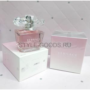 Versace Bright Crystal, 90 ml (w)