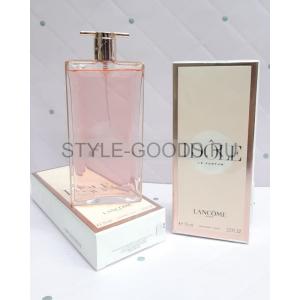 Lancome Idole Le Parfum, 75 ml (w)
