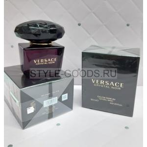 Versace Crystal Noir, 90 ml (w)