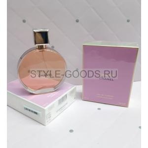Chanel Chance eau de parfum, 100 ml (w)