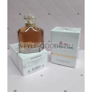 Mon Guerlain eau de parfum, 100 ml (w)
