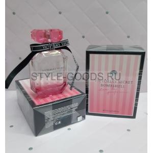 Victoria`s Secret Bombshell, 100 ml (w)