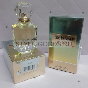 Roberto Cavalli Paradiso eau de parfum, 75 ml (w)