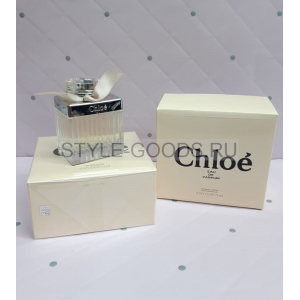 Chloe eau de parfum, 75 ml (w)