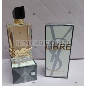YSL Libre eau de parfum для женщин, 100 ml (w)
