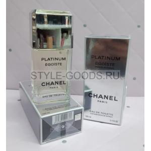 Chanel Egoiste Platinum, 100 ml (m)