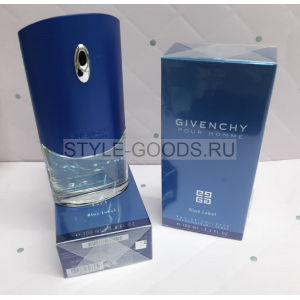 Givenchy Blue Label Pour Homme, 100 ml (m)