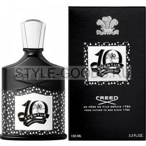 Creed Aventus 10th Anniversary, 100 ml (m)