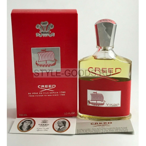 Creed Viking, 100 ml (m)