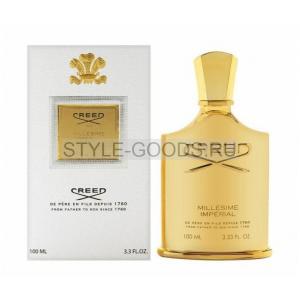 Creed Millesime Imperial, 100 ml (unisex)