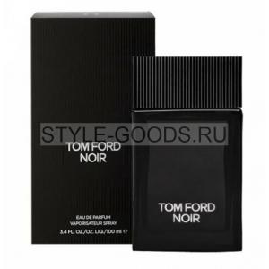 Tom Ford Noir men, 100 ml (m)