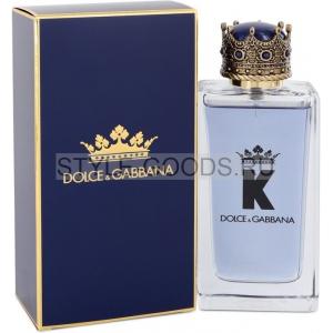 Dolce&Gabbana K, 100 ml (m)