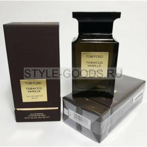 Tom Ford Tobacco Vanille, 100 ml (unisex)