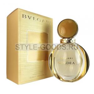 Bvlgari Goldea eau de parfum, 90 ml (w)