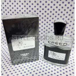 https://style-goods.ru/18857-thickbox_default/creed-aventus-120-ml-turciya-m.jpg