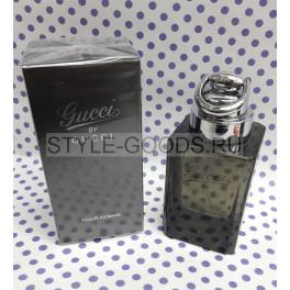 https://style-goods.ru/18858-thickbox_default/gucci-by-gucci-pour-homme-90-ml-turciya-m.jpg