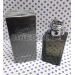 Gucci by Gucci Pour Homme, 90 ml (Турция)