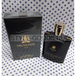 https://style-goods.ru/18861-thickbox_default/trussardi-uomo-100-ml-turciya-m.jpg