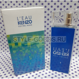https://style-goods.ru/18865-thickbox_default/leau-kenzo-electric-wave-dlya-muzhchin-100-ml-turciya.jpg