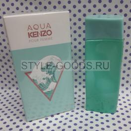 https://style-goods.ru/18866-thickbox_default/aqua-kenzo-pour-femme-100-ml-turciya-zh.jpg