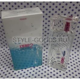 https://style-goods.ru/18867-thickbox_default/leau-2-kenzo-femme-100-ml-turciya-zh.jpg