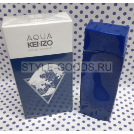 https://style-goods.ru/18868-thickbox_default/aqua-kenzo-pour-homme-100-ml-turciya-m.jpg