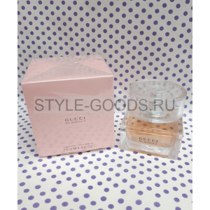 Gucci Eau de Parfum ||, 75 ml (Турция) (ж)
