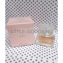 https://style-goods.ru/18871-thickbox_default/gucci-eau-de-parfum-75-ml-turciya-zh.jpg