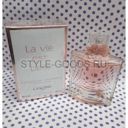 https://style-goods.ru/18873-thickbox_default/lancome-la-vie-est-belle-bouquet-de-printemps-75-ml-turciya-zh.jpg